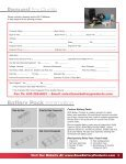 2011 Master Product Catalog - ZEUS Battery - Page 7