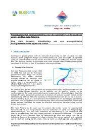 20121010 projectoproep_def - Waterwegen en Zeekanaal