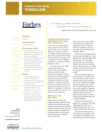 a discussion on forbes views on nudity Bloomberg businessweek helps global leaders stay ahead with insights and in- depth analysis on the people, companies, events, and trends shaping today's.