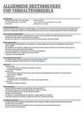 Einverständniserklärung - Freestyle Academy Laax - Seite 2