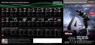4Ah leaflet - Hitachi