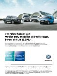 Ausgabe 06/2013 Wirtschaftsnachrichten Donauraum - Seite 2