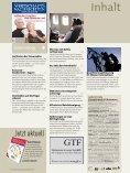 Ausgabe 06/2013 Wirtschaftsnachrichten Donauraum - Seite 4