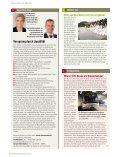 Ausgabe 06/2013 Wirtschaftsnachrichten Donauraum - Seite 6