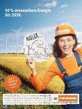 Ausgabe 06/2013 Wirtschaftsnachrichten Donauraum - Seite 7