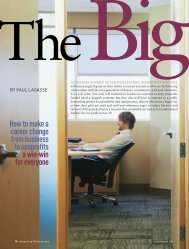 16-23 F-Lagasse-Big Switch.indd - Active Voice Writing and Editorial ...