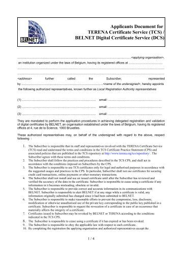 application for emergency medical services certification doh-65