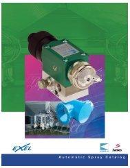 Auto Spray - High Point Pneumatics > Home