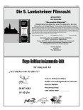 Amtliche Nachrichten - Gemeindeverwaltung Lambsheim - Seite 2