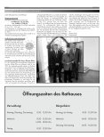 Amtliche Nachrichten - Gemeindeverwaltung Lambsheim - Seite 3