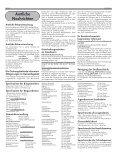 Amtliche Nachrichten - Gemeindeverwaltung Lambsheim - Seite 5