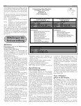 Amtliche Nachrichten - Gemeindeverwaltung Lambsheim - Seite 7
