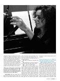 Downbeat - Luciana Souza - Page 2