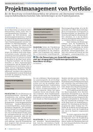 download - Swiss Valuation Group AG