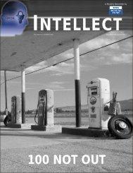 TMF Intellect-November-07 (NEW) - Tata Mutual Fund