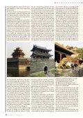 Interview im FSJ - Good Feng Shui - Seite 2