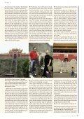 Interview im FSJ - Good Feng Shui - Seite 3