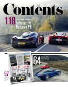 Car Magazine Preview December 2014 - Page 2