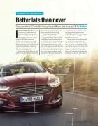 Car Magazine Preview December 2014 - Page 5