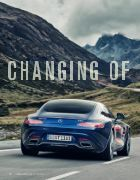 Car Magazine Preview December 2014 - Page 6