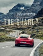 Car Magazine Preview December 2014 - Page 7