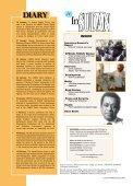 Sudan. - UNMIS - Page 2