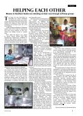 Sudan. - UNMIS - Page 5