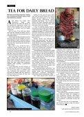 Sudan. - UNMIS - Page 6