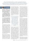 Karma og Dharma i nytt perspektiv - Ildsjelen - Page 2