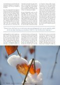 Karma og Dharma i nytt perspektiv - Ildsjelen - Page 3