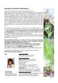 Ganzheitliches Unternehmenscoaching Den Stresslevel senken - Seite 3