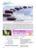 Ganzheitliches Unternehmenscoaching Den Stresslevel senken - Seite 4