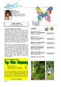 Ganzheitliches Unternehmenscoaching Den Stresslevel senken - Seite 6