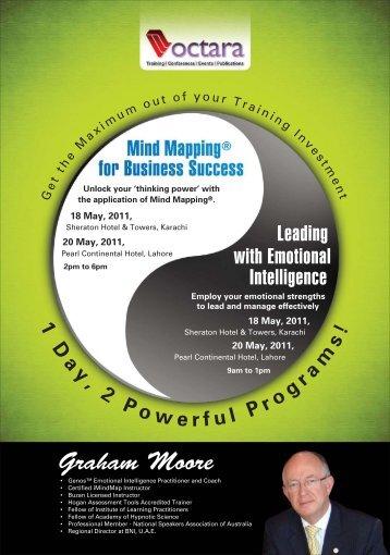 Leading with Emotional Intelligence - Octara.com