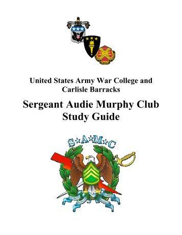 SAMA Board Study Material – Samampc