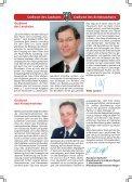 Landkreis Regen Landkreis Regen - Kreisfeuerwehrverband ... - Seite 3