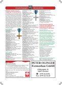 Landkreis Regen Landkreis Regen - Kreisfeuerwehrverband ... - Seite 6