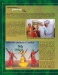 Deepalaya Annual Report 2004-2005 (10.9 MB) - Page 2