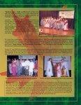 Deepalaya Annual Report 2004-2005 (10.9 MB) - Page 3