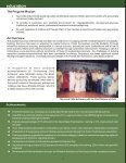 Deepalaya Annual Report 2004-2005 (10.9 MB) - Page 6