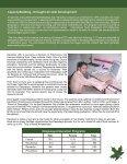 Deepalaya Annual Report 2004-2005 (10.9 MB) - Page 7