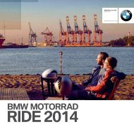 BMWMotorradUSA_RideCatalog_2014