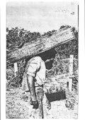 pag. 1-10 in pdf - i fontanari torremaggioresi - Page 6