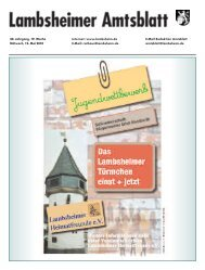 Westdeutsches diabetes y gesundheitszentrum backnang