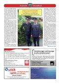 Landkreis Regen Landkreis Regen - Kreisfeuerwehrverband ... - Seite 5