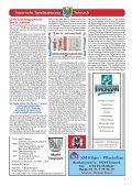 Landkreis Regen Landkreis Regen - Kreisfeuerwehrverband ... - Seite 7
