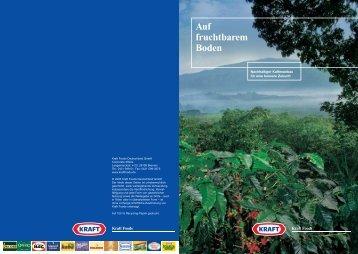 Auf fruchtbaren Boden, PDF 2 MB - CSR WeltWeit