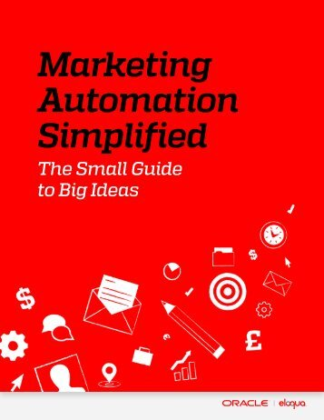 Marketing+Automation+Simplified