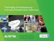 Ulla Ladekarl - ATV - Jord og Grundvand
