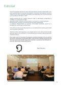 catalogul cursurilor de pregatire tehnica pentru ... - Schneider Electric - Page 3